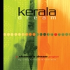 Cover of the album Kerala Dream