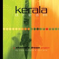 Cover of the track Kerala Dream