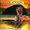 Cover of the album Celtic Music from Ireland, Scotland and Brittany