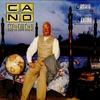 Couverture de l'album Cambio de Sentido (Remastered)
