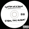 Cover of the album Steal This Album!