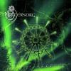 Cover of the album Cosmic Genesis