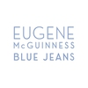 Cover of the album Blue Jeans - Single