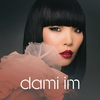 Couverture de l'album Dami Im