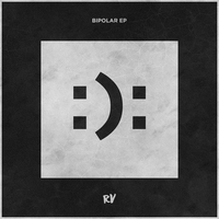Cover of the track Bipolar - EP