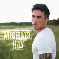 Couverture du titre Michael Ray