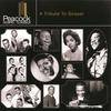 Cover of the album Peacock Gospel Classics: A Tribute to Gospel