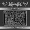 Cover of the album Darkness Death Doom