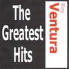 Couverture de l'album Ray Ventura, Ses Collégiens - The greatest hits
