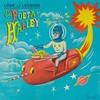 Couverture de l'album El poeta Halley