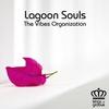 Cover of the album Lagoon Souls