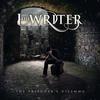 Couverture de l'album The Prisoner's Dilemma