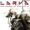 Couverture de l'album The Worst Of 2004-2014