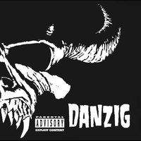 Cover of the track Danzig