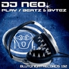 Cover of the track Play (Blutonium Boys Extended Mix)