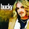 Couverture de l'album Bucky Covington