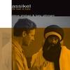 Couverture de l'album Assikel (De Bali à Baly)