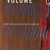 Cover of the album Larry Carlton Collection, Volume 2