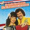 Cover of the album Heerlijk Hollands - Het Allerbeste Van De Kermisklanten