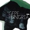 Cover of the album Hungría
