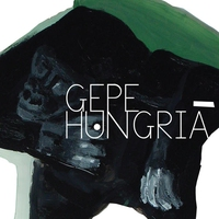 Cover of the track Hungría