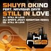 Cover of the album Still In Love (feat. Navasha Daya) - Single