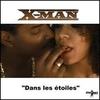 Cover of the track Dans les étoiles