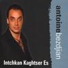 Couverture du titre Intchkan Kaghtser Es (Remix)