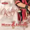 Cover of the album Kristina (Remixes) - Single