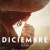 Cover of the album Diciembre