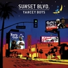 Cover of the album Sunset Blvd.