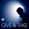 Cover of the album Give & Take - Single