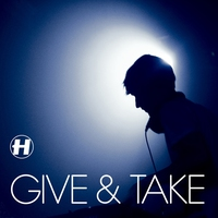 Cover of the track Give & Take - Single