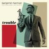 Cover of the album Trouble (Bonus Track Version)
