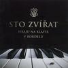 Cover of the album Hraju na klavír v bordelu