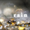 Cover of the album Rain