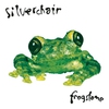 Cover of the album Frogstomp