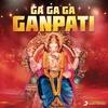 Couverture du titre Sadda Dil Vi Tu (Ga Ga Ga Ganpati)