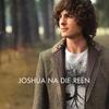 Cover of the album Joshua na die Reën