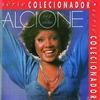 Couverture de l'album A voz do samba