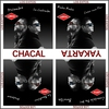 Cover of the album La Ruleta - Lo Mas Nuevo y Sus Éxitos (Cubaton Presents El Chacal y Yakarta)