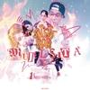 Couverture de l'album Mujelsita - Single