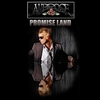 Cover of the album Promise Land