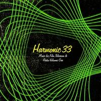 Couverture du titre Music for Film, Television & Radio, Volume One