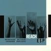 Cover of the album Reach (feat. Brian Scherer, Jon Heard, John Magnante, Matthew Vacanti & Karl Sterling)