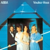 Cover of the album Voulez-Vous