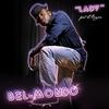 Couverture du titre Lady (feat. L. Rayan)