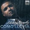 Cover of the album Como Lluvia - Single