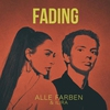 Cover of the track Fading