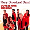 Cover of the album Love Is Our Mission